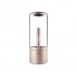 Ночник Yeelight Smart Atmosphere Candela Romantic Light (YLFW01YL)