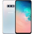 Samsung Galaxy S10e SM-G970 DS 128GB White (SM-G970FZWD) (Официальная гарантия)