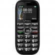 Sigma mobile Comfort 50 Grand Black
