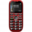 Sigma mobile Comfort 50 Grand Red