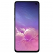 Samsung Galaxy S10e SM-G970 DS 128GB Black (SM-G970FZKD) (Официальная гарантия)