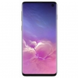 Samsung Galaxy S10 SM-G973 DS 128GB Black (SM-G973FZKD) (Официальная гарантия)