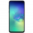Samsung Galaxy S10e SM-G970 DS 128GB Green (SM-G970FZGD) (Официальная гарантия)