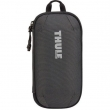 Thule Subtera PowerShuttle Mini Dark Shadow (TSPW-300)