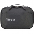 Thule Subtera PowerShuttle Wallet Dark Shadow (TSPW-301)
