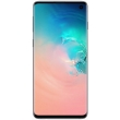Samsung Galaxy S10 SM-G973 DS 128GB White (SM-G973FZWD) (Официальная гарантия)
