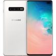 Samsung Galaxy S10 Plus SM-G975 DS 512GB White (SM-G975FCWG) (Официальная гарантия)