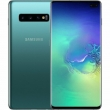 Samsung Galaxy S10 Plus SM-G975 DS 128GB Green (SM-G975FZGD) (Официальная гарантия)