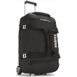 Дорожная сумка Thule Crossover 56L Rolling Duffel TCRD1 Black (TH3201092)
