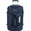 Дорожная сумка Thule Crossover 56L Rolling Duffel TCRD1 Dark Blue (TH3201093)