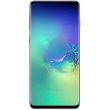 Samsung Galaxy S10 SM-G973 DS 128GB Green (SM-G973FZGD) (Официальная гарантия)