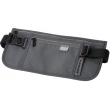 Wenger Waist Belt with Rfid Pocket Grey (604588)