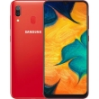 Samsung Galaxy A30 2019 SM-A305F 3/32GB Red (SM-A305FZRU) (Официальная гарантия)