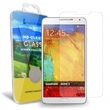 Защитное Стекло Makefuture Samsung Galaxy Note Iii (N9005)