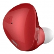 Bluetooth-гарнитура REMAX RB-T21 Red