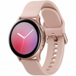 Смарт-часы Samsung Galaxy Watch Active 2 40mm Gold Aluminium (SM-R830NZDASEK)