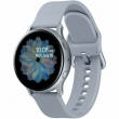 Смарт-часы Samsung Galaxy Watch Active 2 40mm Silver Aluminium (SM-R830NZSASEK)