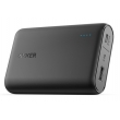 Внешний аккумулятор (Power Bank) Anker PowerCore 10000 mAh V3 Black (A1263H11)