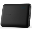 Внешний аккумулятор (Power Bank) Anker PowerCore 13000 mAh V3 Black (A1215H11)