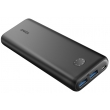 Внешний аккумулятор (Power Bank) Anker PowerCore II 20000mAh Black (A1260H11)