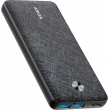 ANKER PowerCore Essential 20000 mAh (Черный)