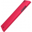 Чехол NILLKIN Lenovo K900 - Super Frosted Shield (Red)
