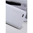 Чехол NILLKIN Lenovo P770 - Super Frosted Shield (White)